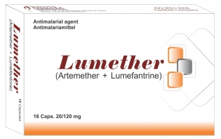 Lumether