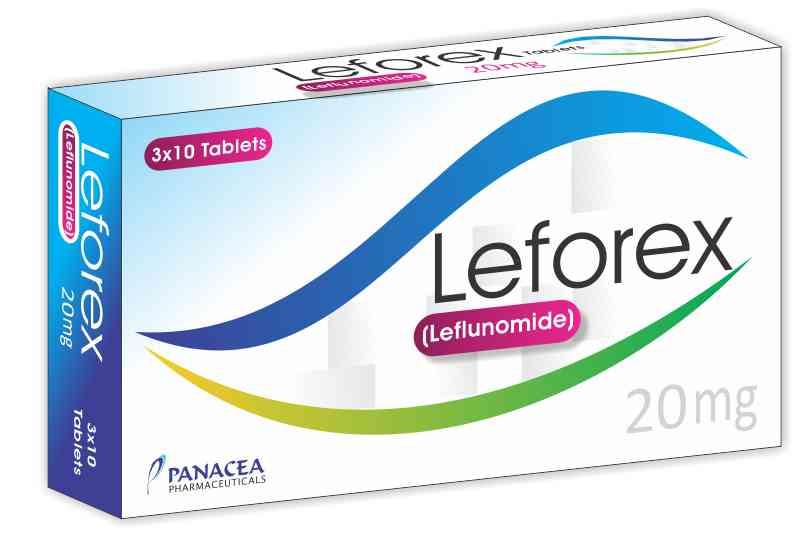 Leforex lit