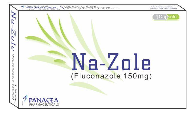 Nazole
