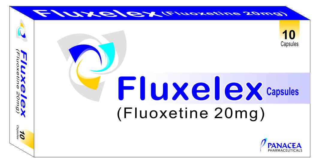 fluxelex lit