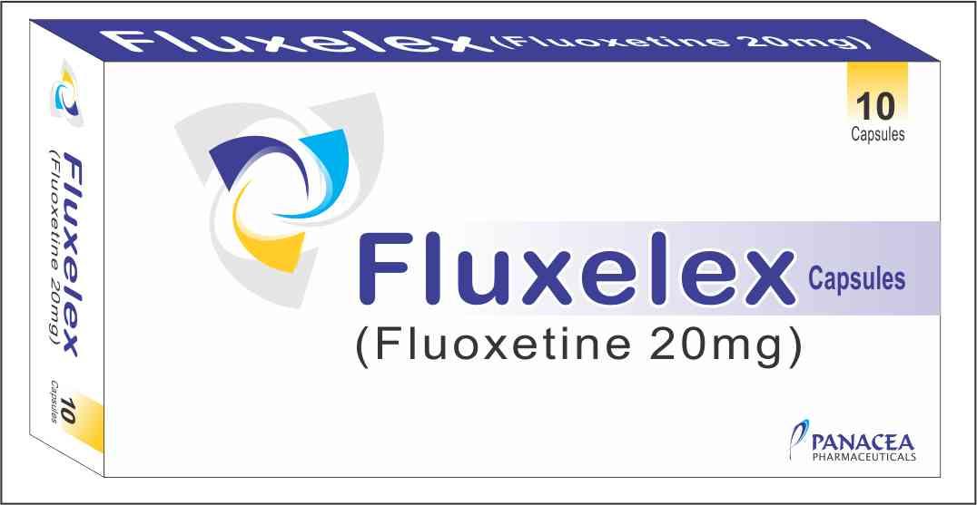 fluxelex