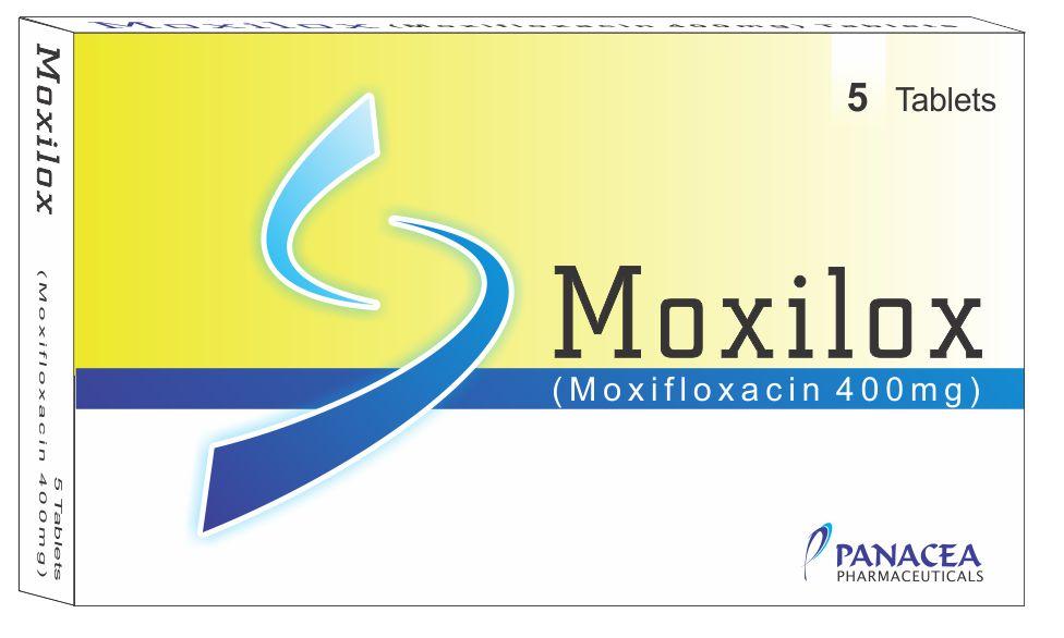 moxiliex