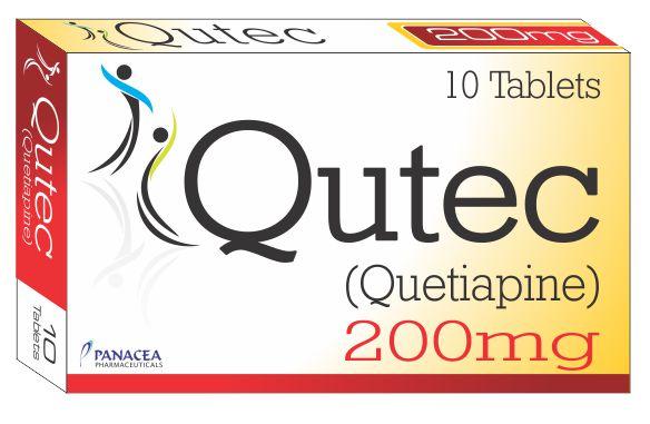 qutic 200