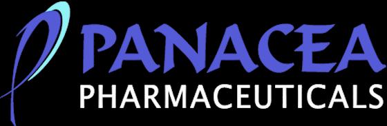 Panacea Pharmaceuticals Pakistan
